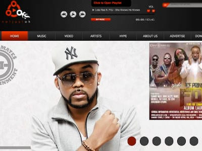 A Beginner's Guide to Discovering Nigerian Digital Music (Pt. 1)