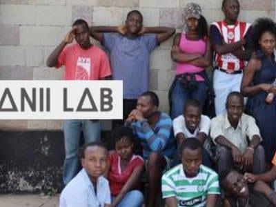 Spotlight Kenya: Usanii Lab – A Fresh Approach To Community Media