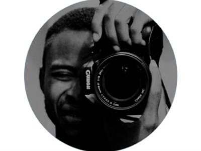Youtube Uni? A Spotlight on Self Made Filmmaker Oluseyi Asurf