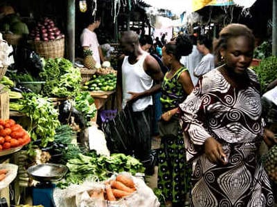 5 Travel Apps to Help You Navigate Nigeria