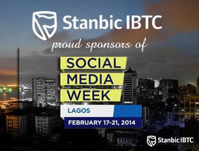Stanbic ITBC Bank Looks Towards Digital Banking