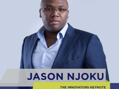 SMW Lagos Kick-off: A Conversation with Jason Njoku