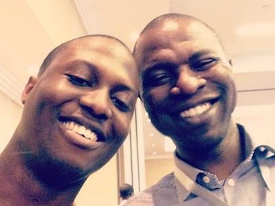 @NubiKay: Social Media Week Lagos – 2013 Vs 2014