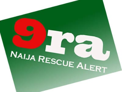 Naija Rescue App Set to Make Strides Toward Safety for Nigerians