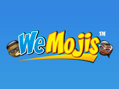 What is WeMojis? Introducing Smilies for People of African Descent!
