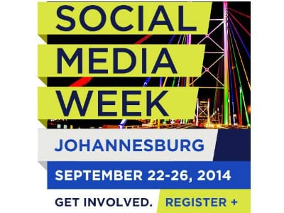 #SMWLagosATJHB- Close Out!