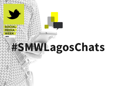 Introducing #SMWLagosChats – Subomi Plumptre