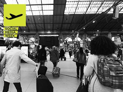 SMW Lagos – Something For Every Traveler