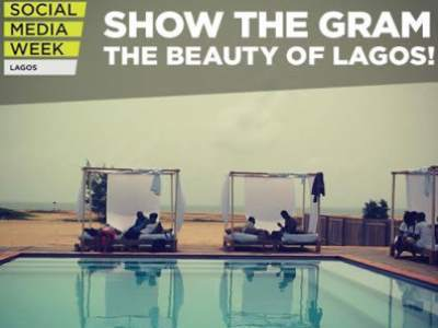 #SMWPhotoLagos: An Instagram Essay
