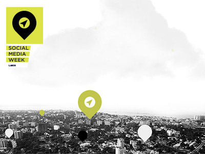What's New At #SMWLagos 2015: Introducing #SMWLagosExplore