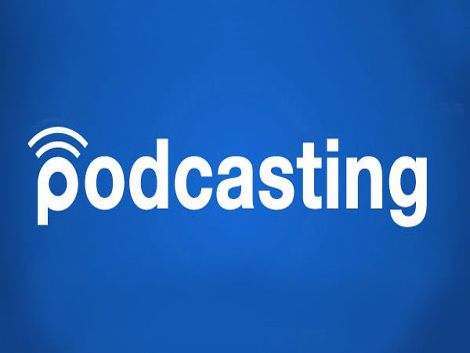 #smwLagosChats v.12: The Potential for Podcasts In Africa