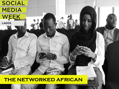 SMW Lagos 2016 Event Submissions Now Open!