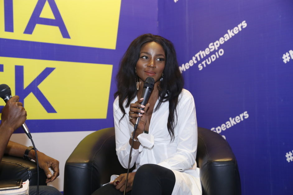 Day 3 Highlights: The #SMWLagos 2018 Beat FM Music Day Conference