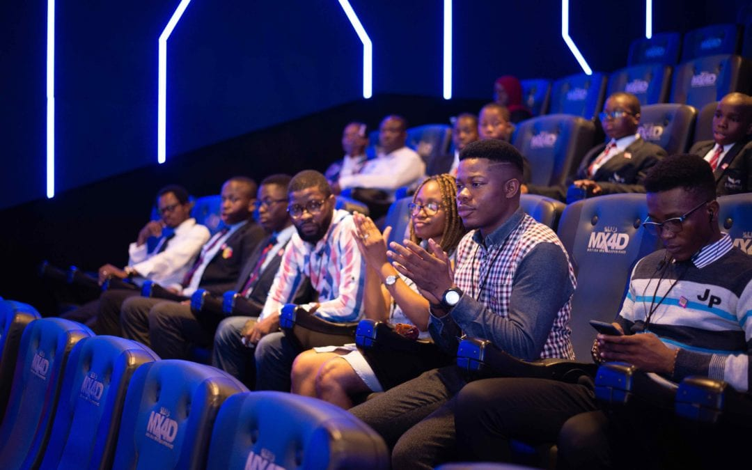 #SMWLagos Day 3 Event Recap